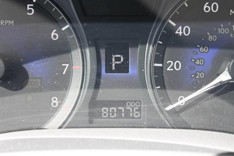 Used-2011-Lexus-RX-350-Alfa-Romeo