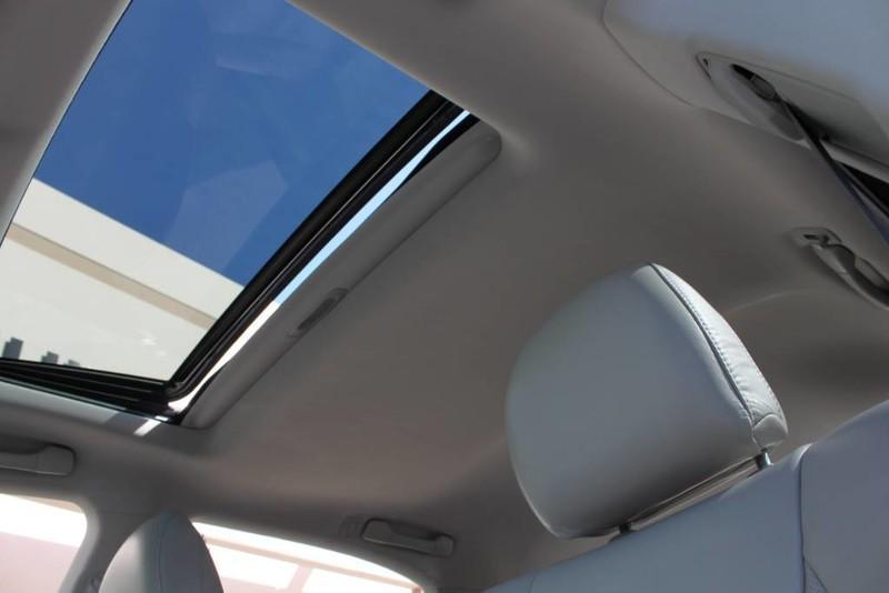 Used-2011-Lexus-RX-350-LS430