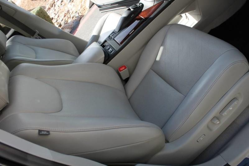 Used-2011-Lexus-RX-350-Toyota