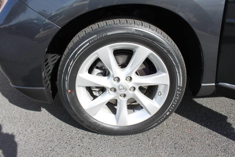 Used-2011-Lexus-RX-350-Jaguar