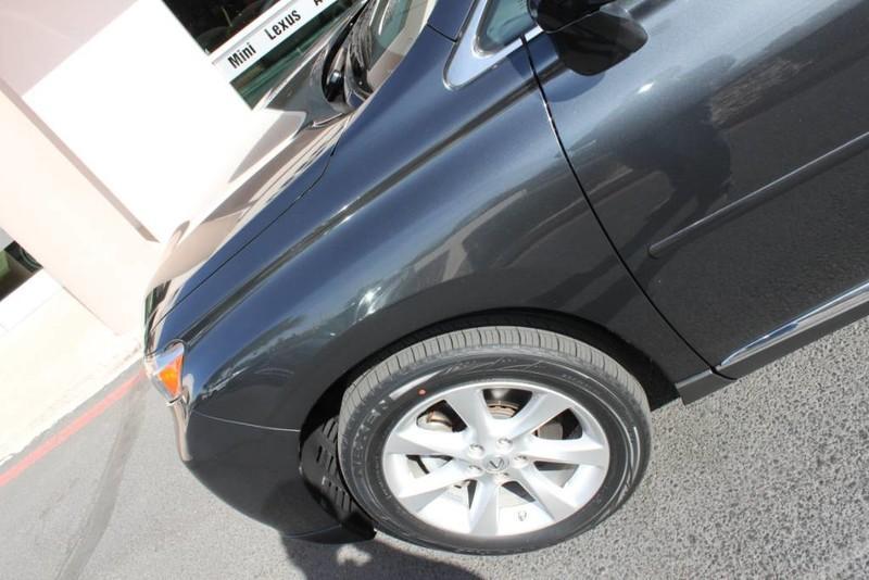 Used-2011-Lexus-RX-350-XJ