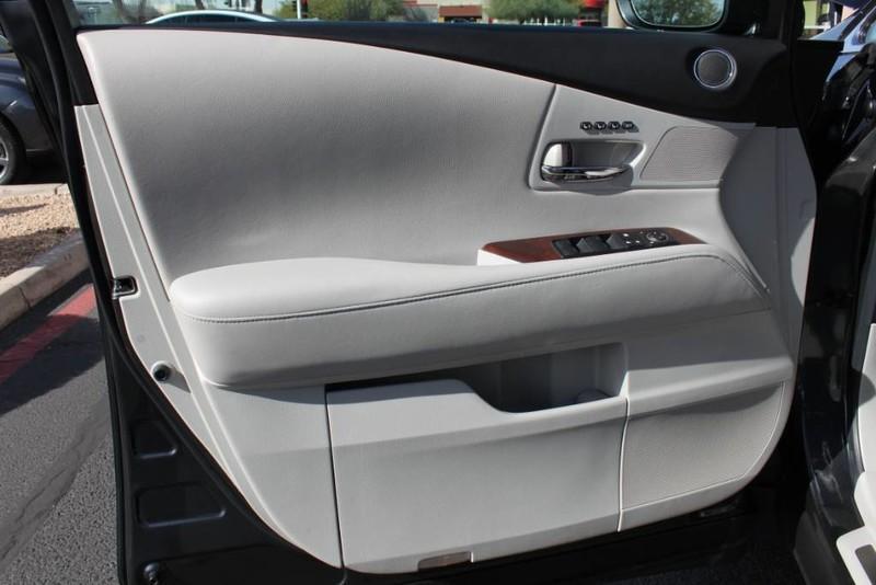 Used-2011-Lexus-RX-350-Grand-Wagoneer