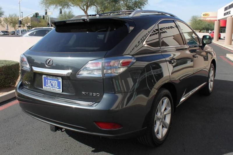 Used-2011-Lexus-RX-350-Classic