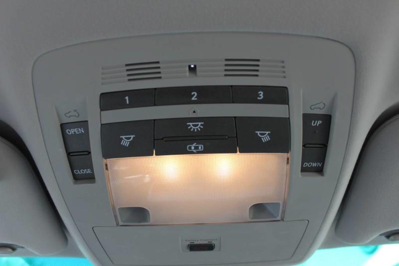 Used-2011-Lexus-RX-350-Wrangler