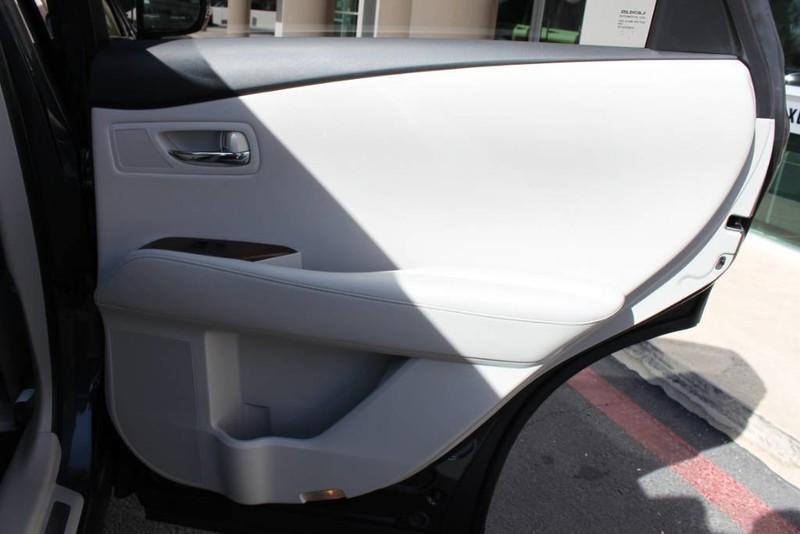Used-2011-Lexus-RX-350-Audi