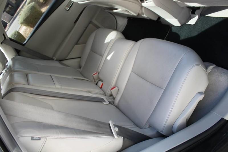 Used-2011-Lexus-RX-350-Lexus