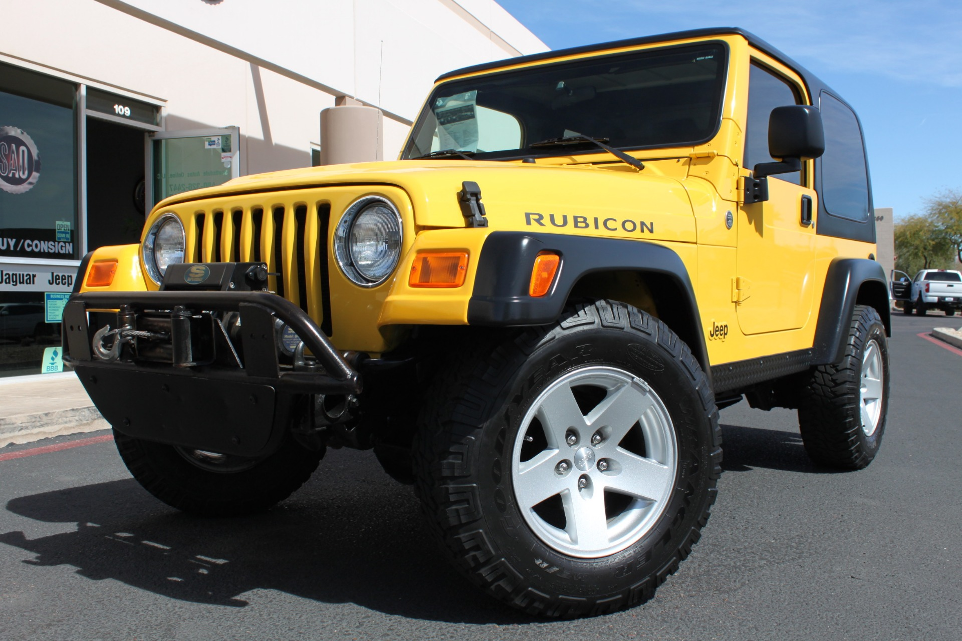 for rubicon vehicles jeep sale wrangler