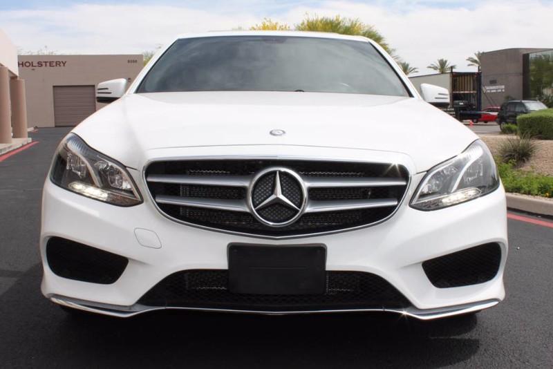 Used-2014-Mercedes-Benz-E-Class-E350-Sport-Cherokee