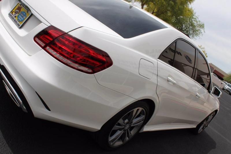 Used-2014-Mercedes-Benz-E-Class-E350-Sport-Grand-Cherokee