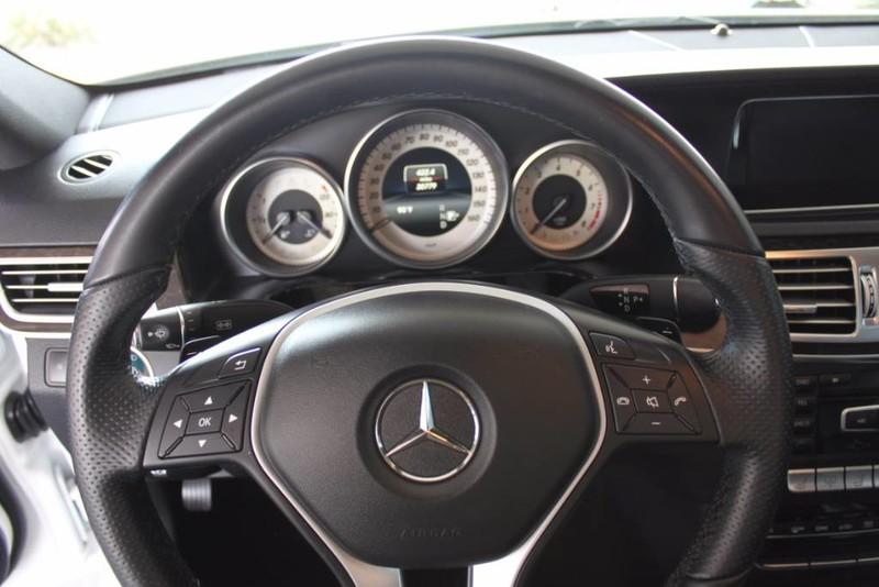 Used-2014-Mercedes-Benz-E-Class-E350-Sport-Used-cars-for-sale-Lake-County