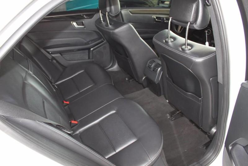 Used-2014-Mercedes-Benz-E-Class-E350-Sport-Mini