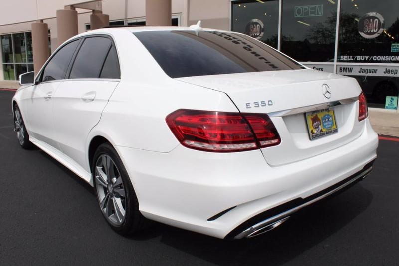 Used-2014-Mercedes-Benz-E-Class-E350-Sport-Grand-Wagoneer