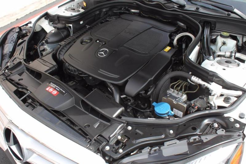 Used-2014-Mercedes-Benz-E-Class-E350-Sport-New-Mercedes-Benz
