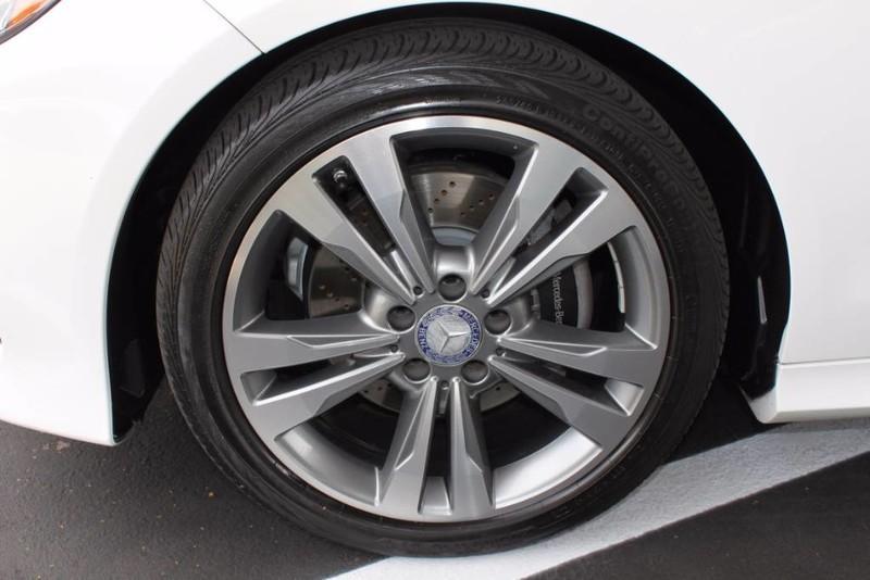 Used-2014-Mercedes-Benz-E-Class-E350-Sport-Jaguar
