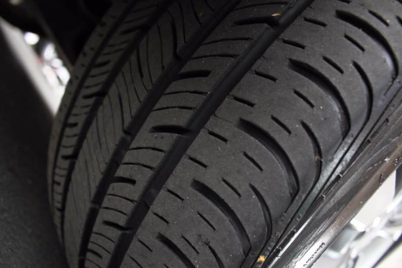 Used-2014-Mercedes-Benz-E-Class-E350-Sport-New-cars-for-sale-Gurnee