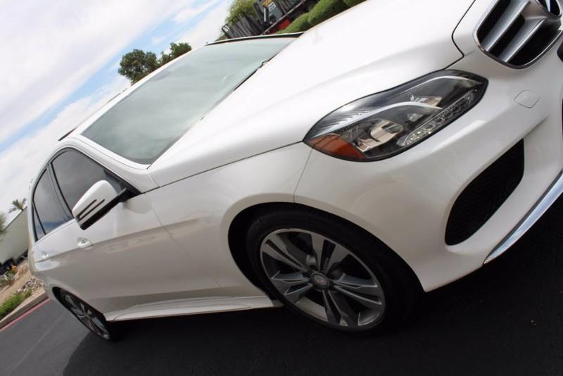 Used-2014-Mercedes-Benz-E-Class-E350-Sport-Lease-new-Toyota