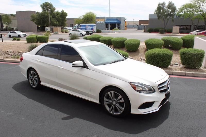 Used-2014-Mercedes-Benz-E-Class-E350-Sport-Lincoln