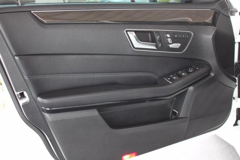 Used-2014-Mercedes-Benz-E-Class-E350-Sport-for-sale-in-IL