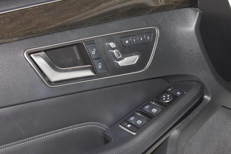 Used-2014-Mercedes-Benz-E-Class-E350-Sport-Mopar