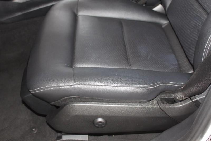 Used-2014-Mercedes-Benz-E-Class-E350-Sport-Classic