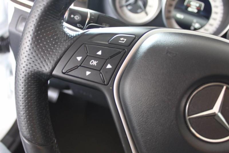 Used-2014-Mercedes-Benz-E-Class-E350-Sport-New-use-car-dealer-IL