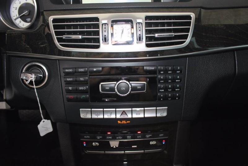 Used-2014-Mercedes-Benz-E-Class-E350-Sport-Chrysler
