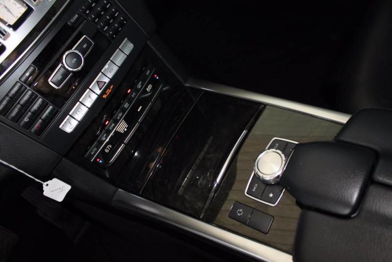 Used-2014-Mercedes-Benz-E-Class-E350-Sport-Luxury-Cars-Lake-County