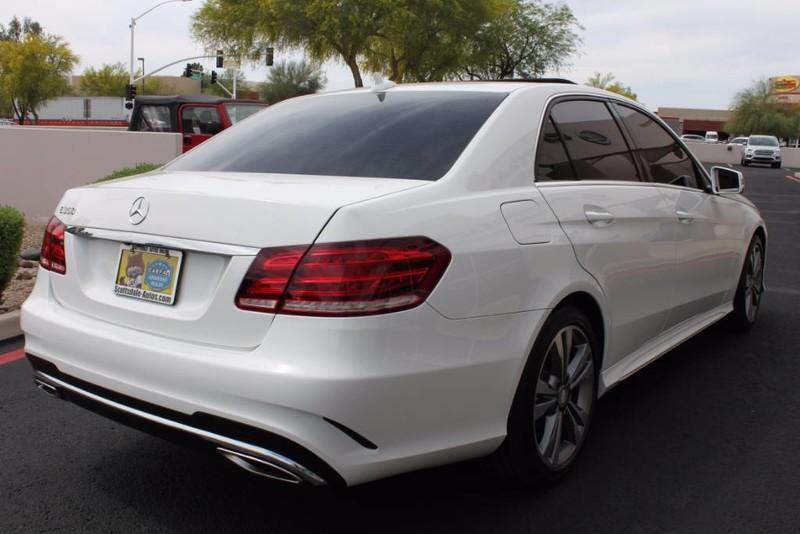 Used-2014-Mercedes-Benz-E-Class-E350-Sport-Used-Mazdas-Gurnee