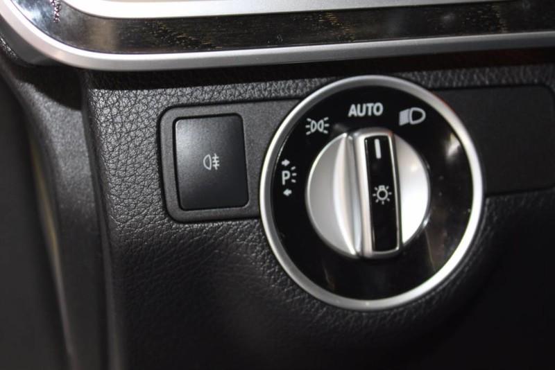 Used-2014-Mercedes-Benz-E-Class-E350-Sport-Exotic-Cars-IL