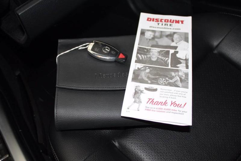 Used-2014-Mercedes-Benz-E-Class-E350-Sport-4X4