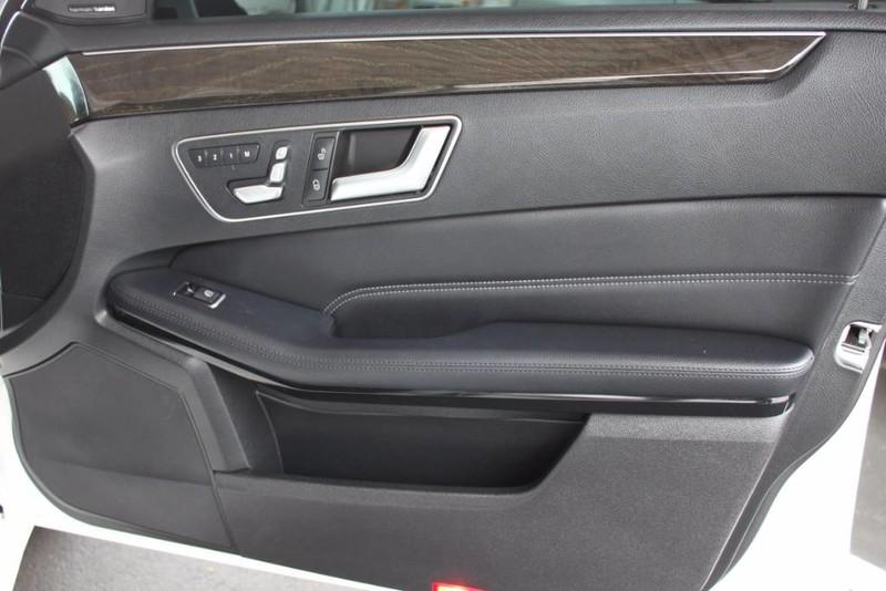 Used-2014-Mercedes-Benz-E-Class-E350-Sport-Lexus