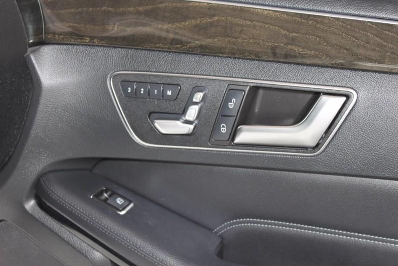 Used-2014-Mercedes-Benz-E-Class-E350-Sport-New-Ferrari-Lake-County