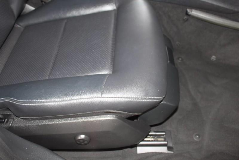 Used-2014-Mercedes-Benz-E-Class-E350-Sport-Chevrolet