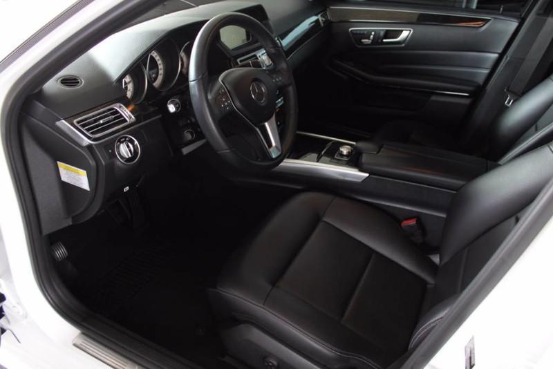 Used-2014-Mercedes-Benz-E-Class-E350-Sport-Collector