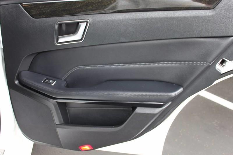 Used-2014-Mercedes-Benz-E-Class-E350-Sport-Chevelle