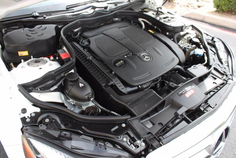 Used-2014-Mercedes-Benz-E-Class-E350-Sport-LS400