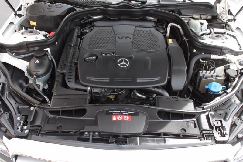 Used-2014-Mercedes-Benz-E-Class-E350-Sport-LS430