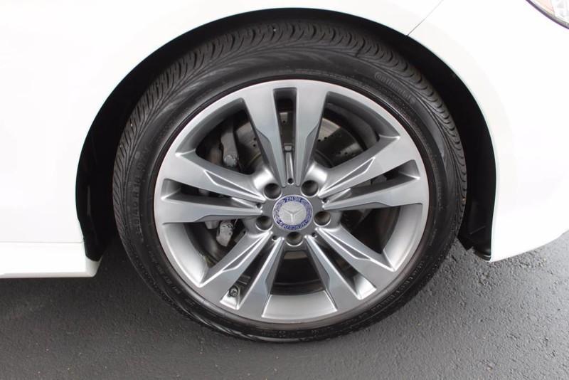 Used-2014-Mercedes-Benz-E-Class-E350-Sport-Toyota