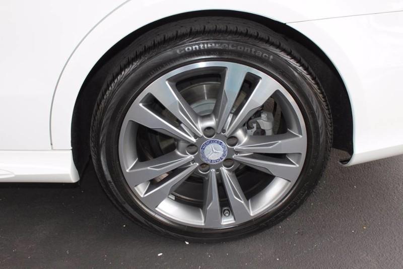 Used-2014-Mercedes-Benz-E-Class-E350-Sport-Land-Cruiser