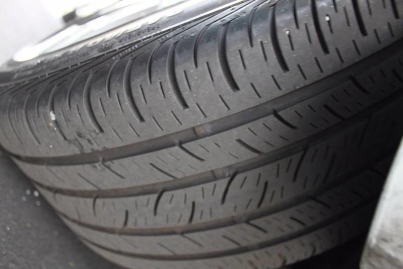 Used-2014-Mercedes-Benz-E-Class-E350-Sport-Ford