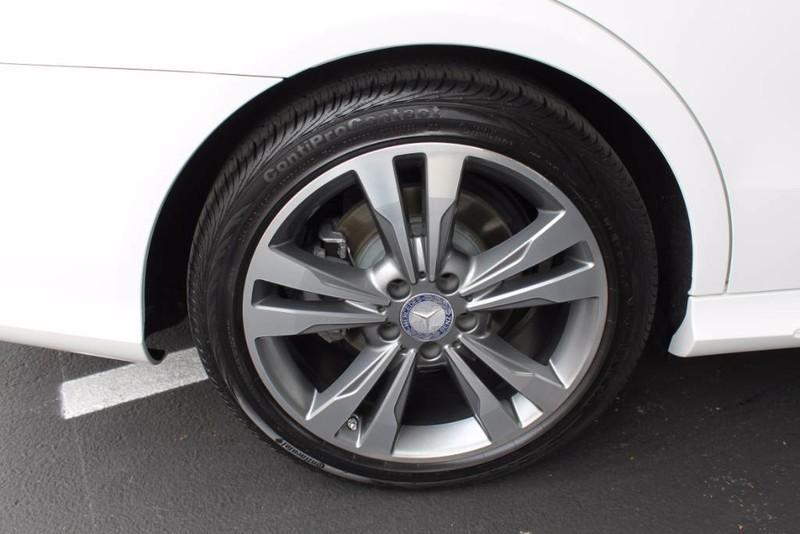 Used-2014-Mercedes-Benz-E-Class-E350-Sport-Honda