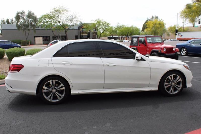 Used-2014-Mercedes-Benz-E-Class-E350-Sport-Mercedes-Benz