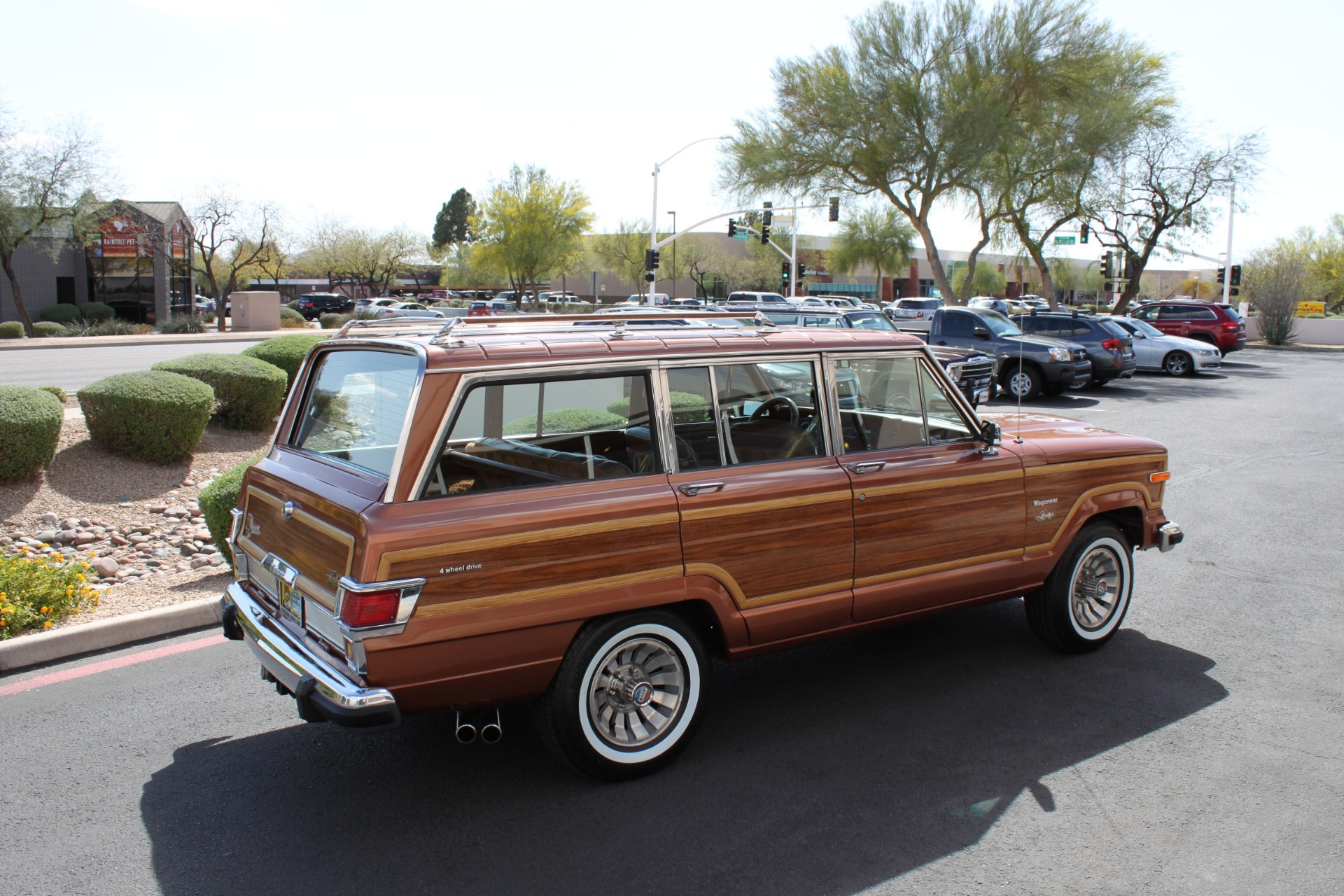 Used-1982-Jeep-Wagoneer-Limited-4WD-Chevrolet