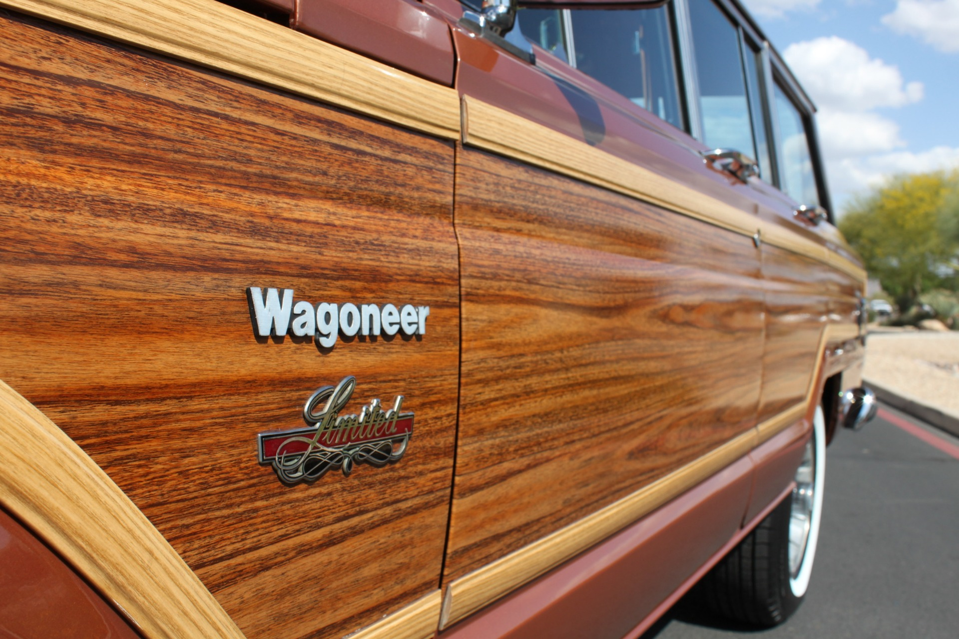 Used-1982-Jeep-Wagoneer-Limited-4WD-Toyota