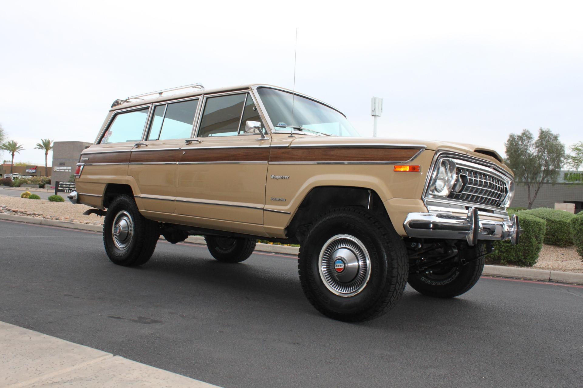 Used-1977-Jeep-Wagoneer-Brougham-Acura