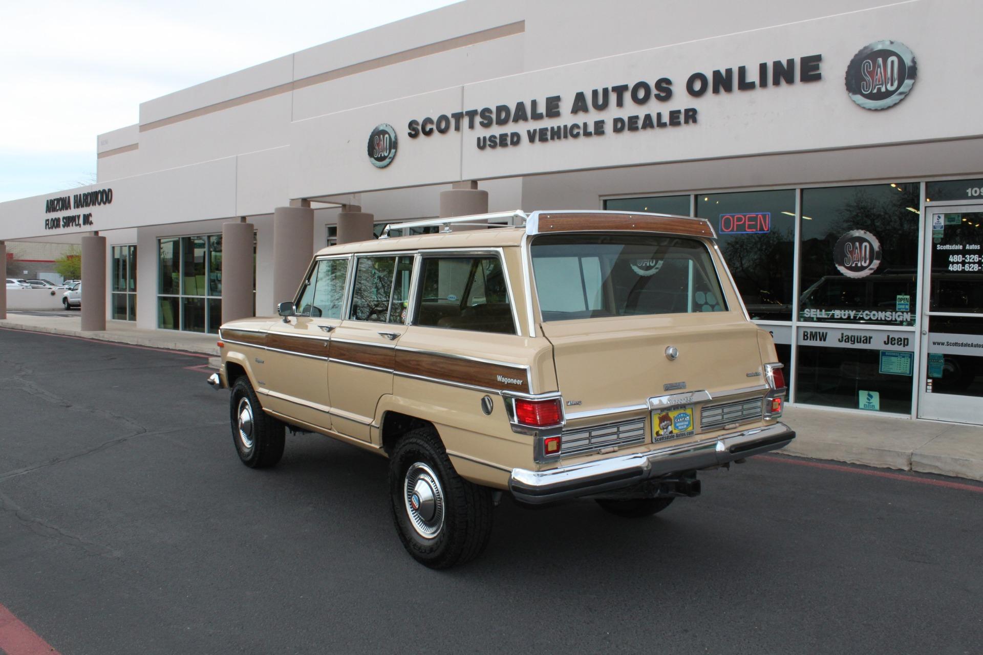 Used-1977-Jeep-Wagoneer-Brougham-Lexus