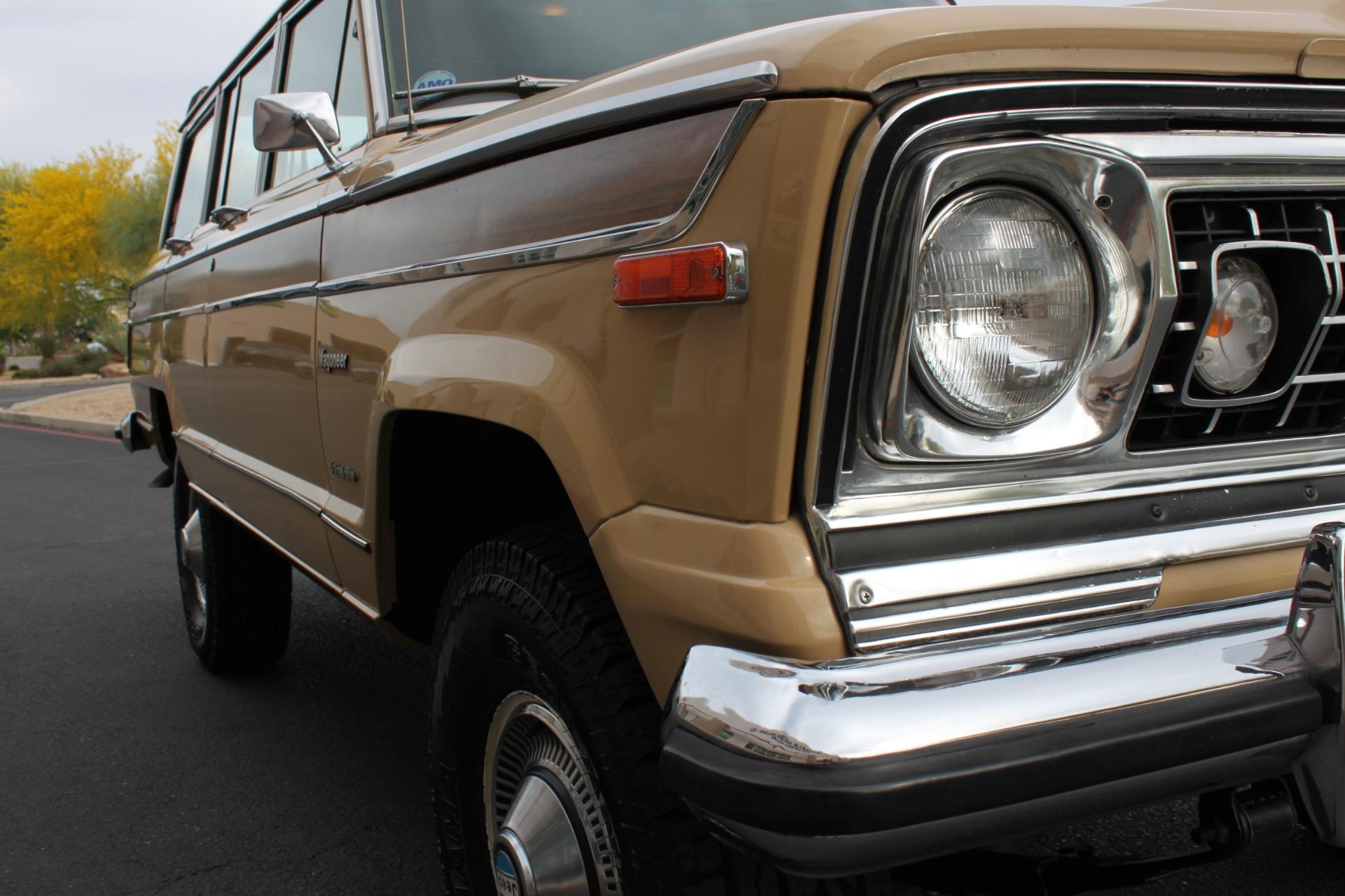 Used-1977-Jeep-Wagoneer-Brougham-LS400