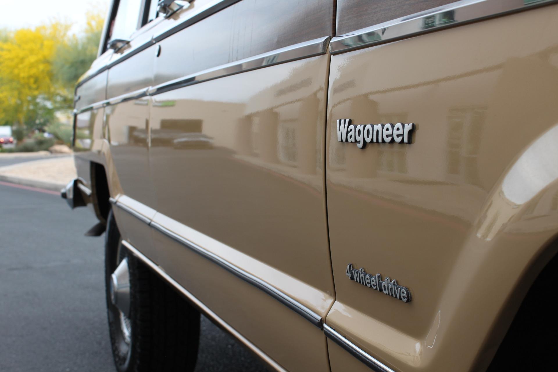 Used-1977-Jeep-Wagoneer-Brougham-Land-Cruiser