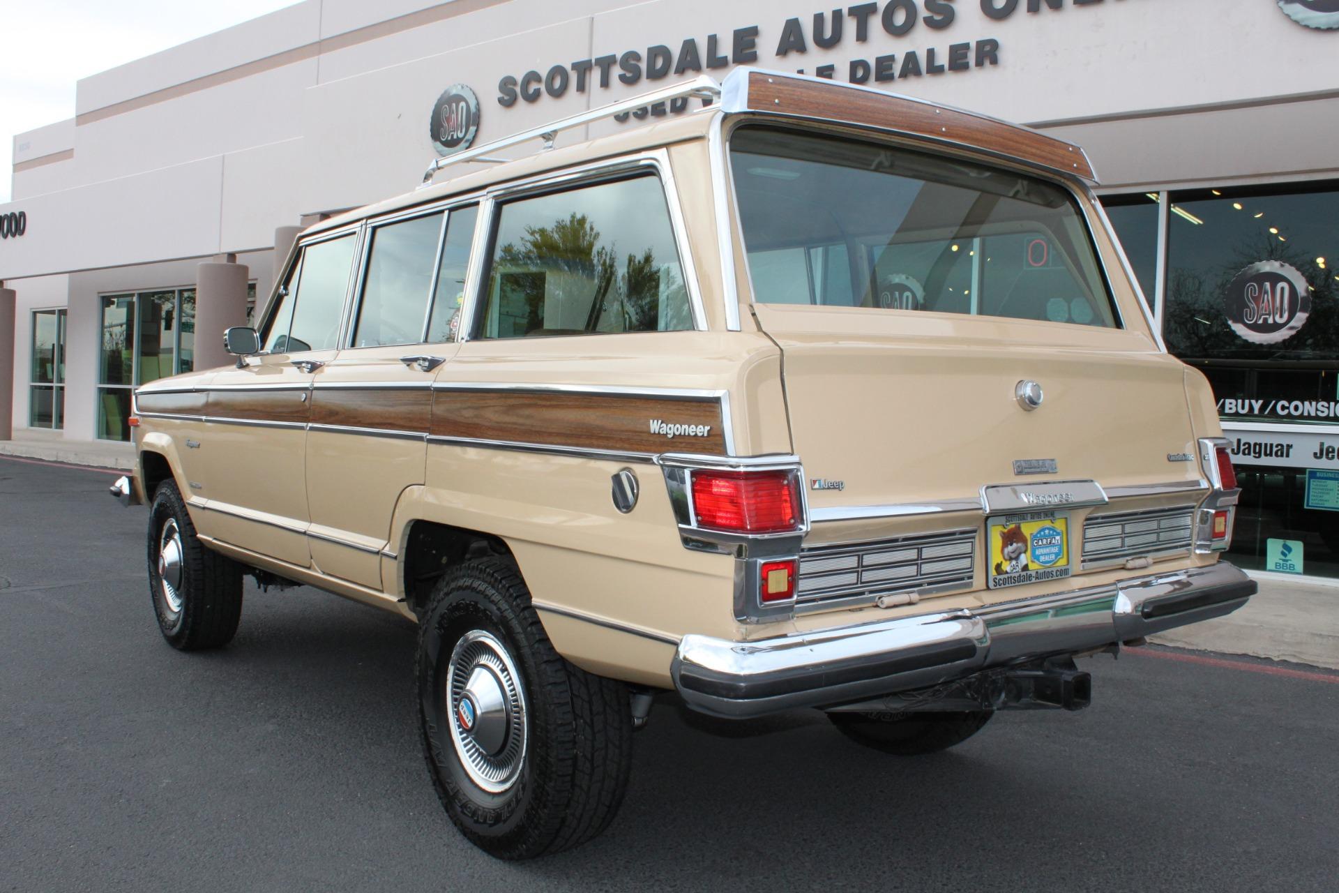 Used-1977-Jeep-Wagoneer-Brougham-Grand-Wagoneer