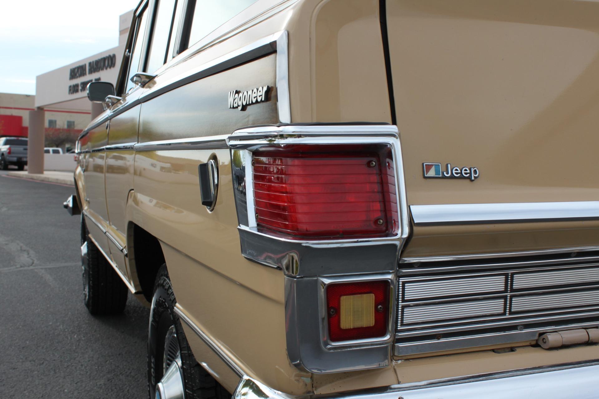 Used-1977-Jeep-Wagoneer-Brougham-Honda